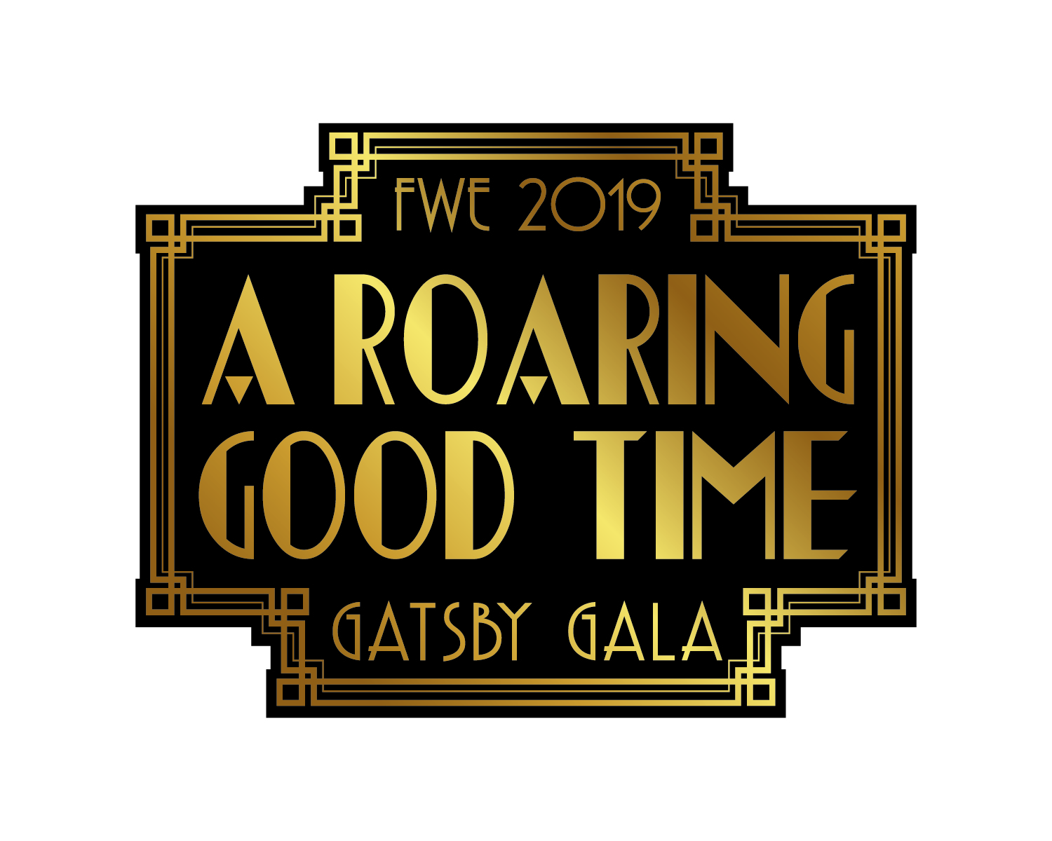 FWE AUCTION 2019